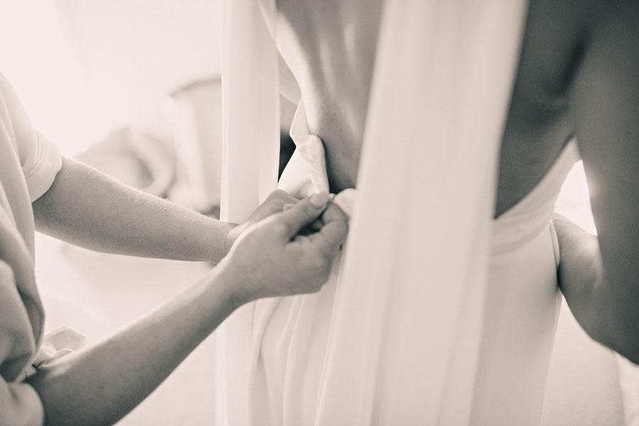 wedding-photography-sorrento-bonnie-mark-037.jpg