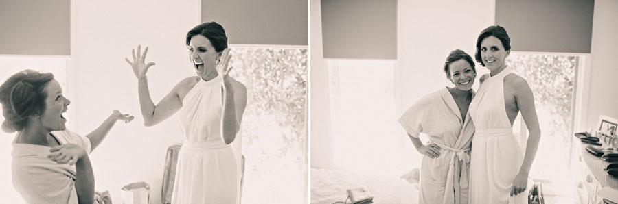 wedding-photography-sorrento-bonnie-mark-038.jpg