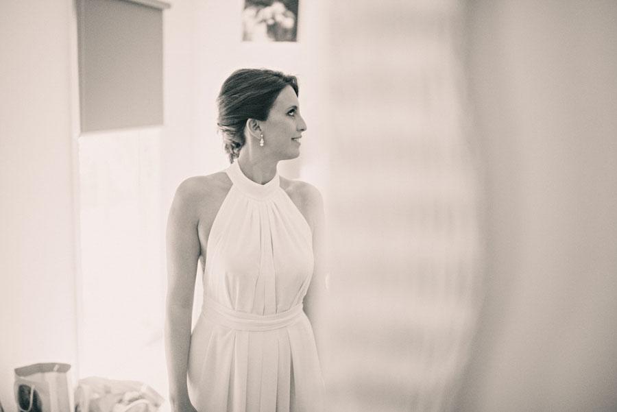 wedding-photography-sorrento-bonnie-mark-039.jpg
