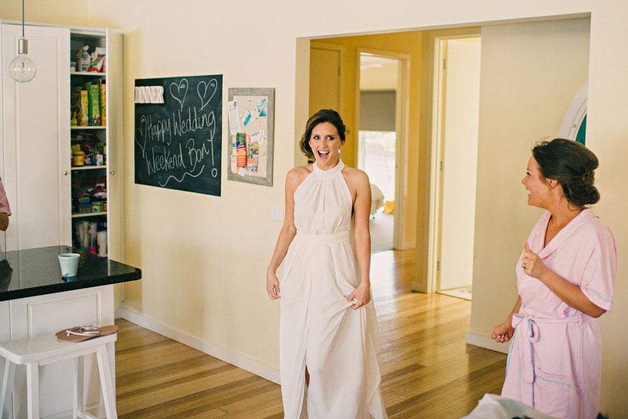 wedding-photography-sorrento-bonnie-mark-040.jpg