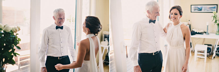 wedding-photography-sorrento-bonnie-mark-042.jpg