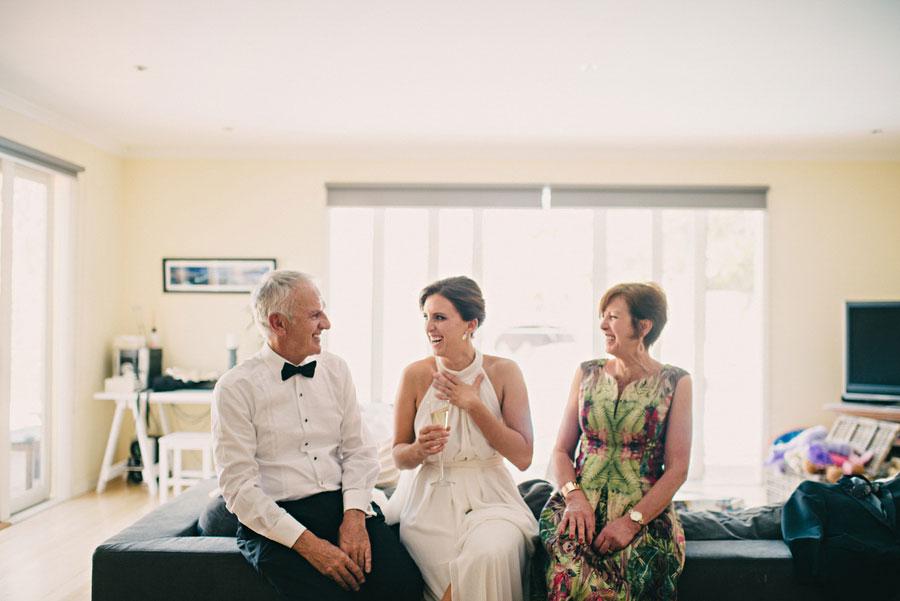 wedding-photography-sorrento-bonnie-mark-046.jpg