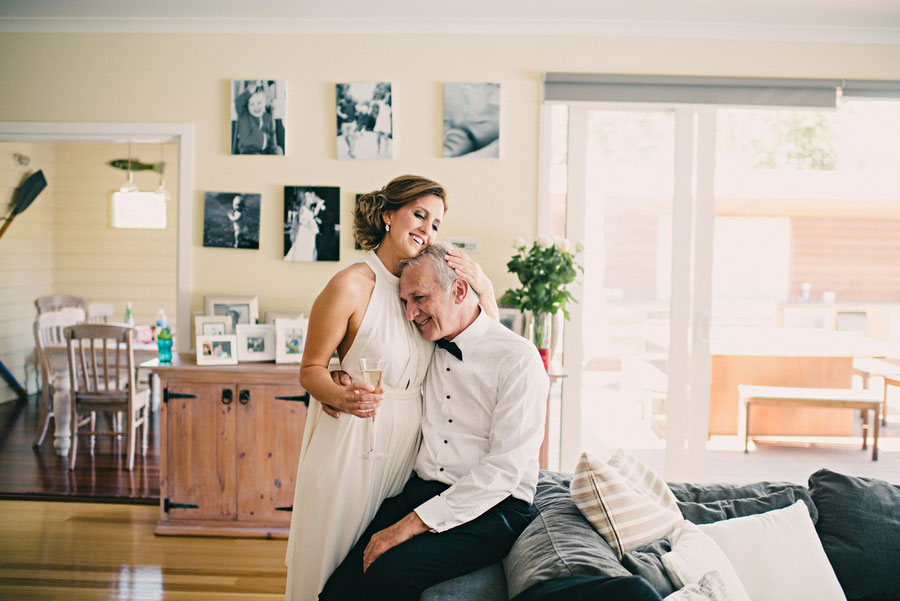 wedding-photography-sorrento-bonnie-mark-045.jpg