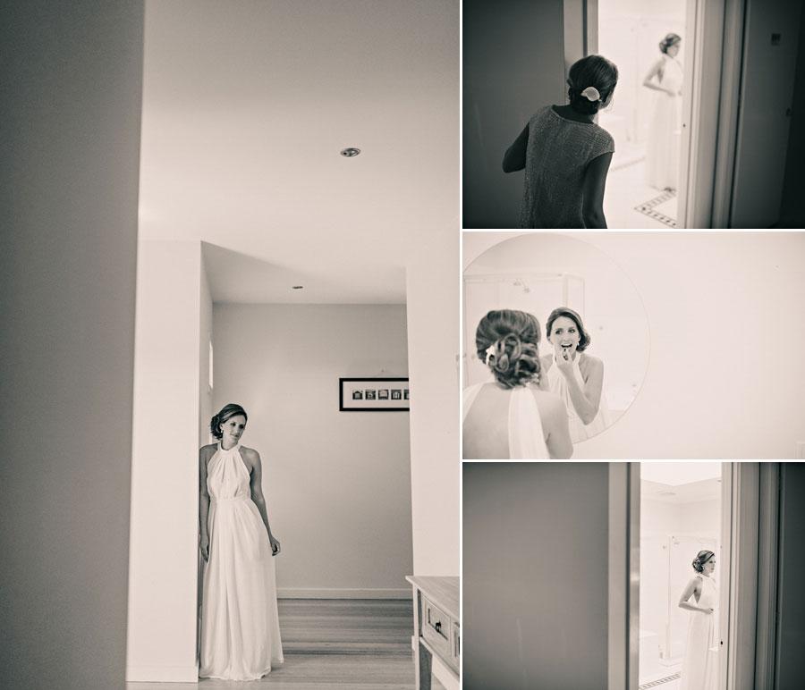 wedding-photography-sorrento-bonnie-mark-048.jpg