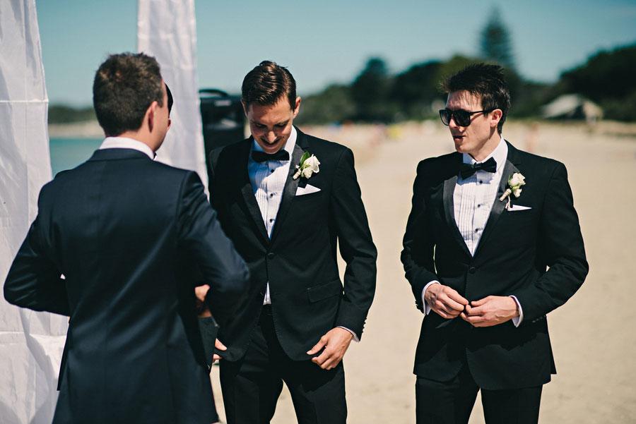 wedding-photography-sorrento-bonnie-mark-050.jpg