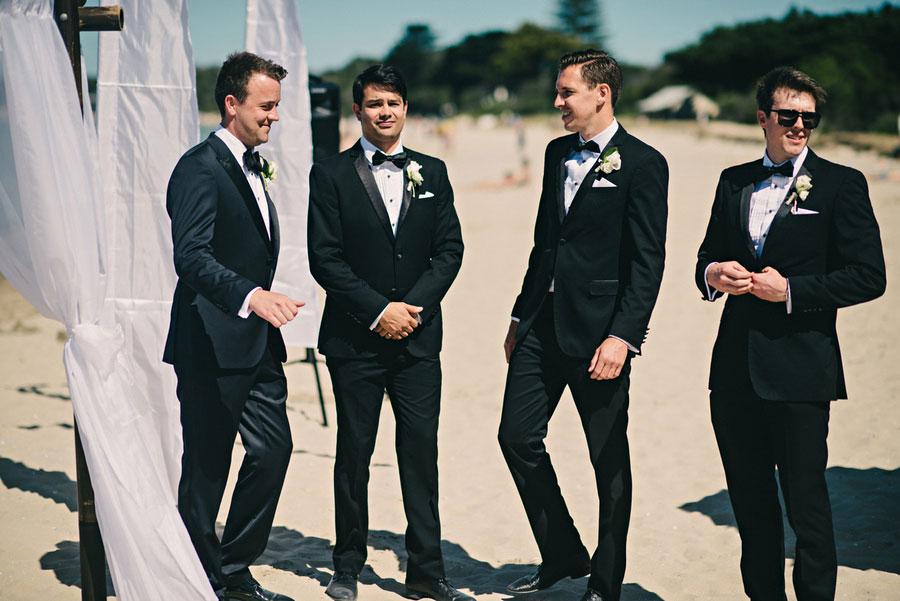 wedding-photography-sorrento-bonnie-mark-049.jpg