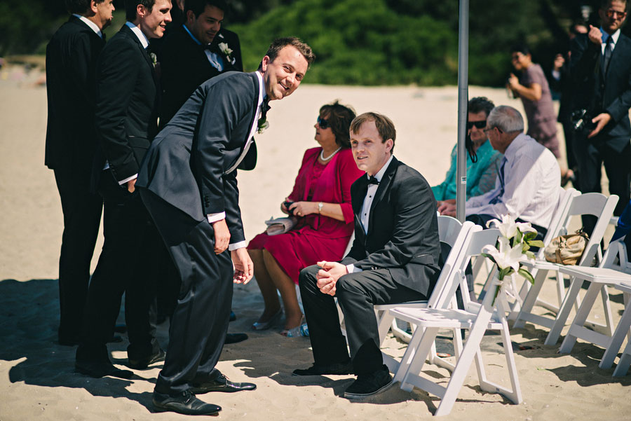 wedding-photography-sorrento-bonnie-mark-051.jpg