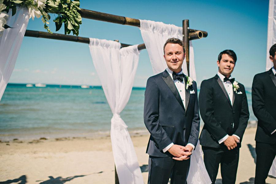 wedding-photography-sorrento-bonnie-mark-055.jpg