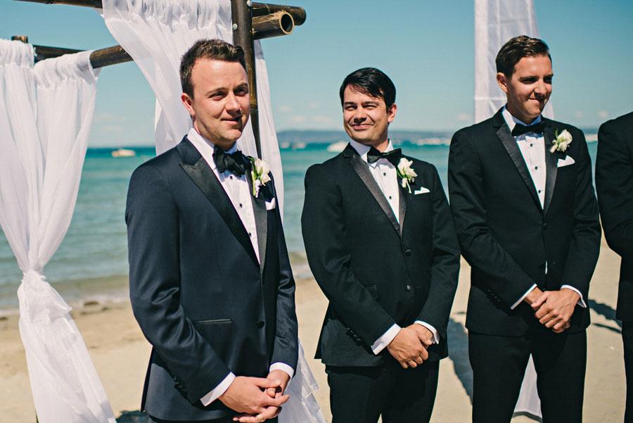 wedding-photography-sorrento-bonnie-mark-057.jpg