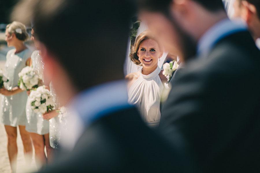 wedding-photography-sorrento-bonnie-mark-059.jpg
