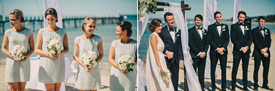 wedding-photography-sorrento-bonnie-mark-060.jpg