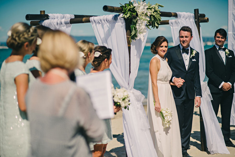wedding-photography-sorrento-bonnie-mark-062.jpg