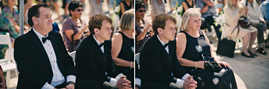 wedding-photography-sorrento-bonnie-mark-063.jpg