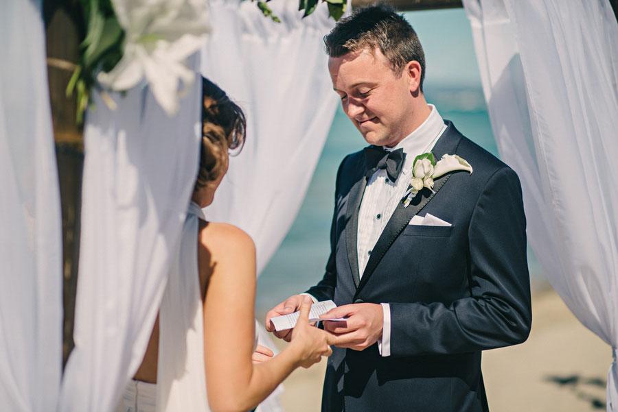 wedding-photography-sorrento-bonnie-mark-064.jpg