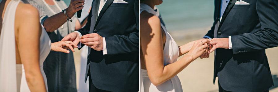 wedding-photography-sorrento-bonnie-mark-067.jpg
