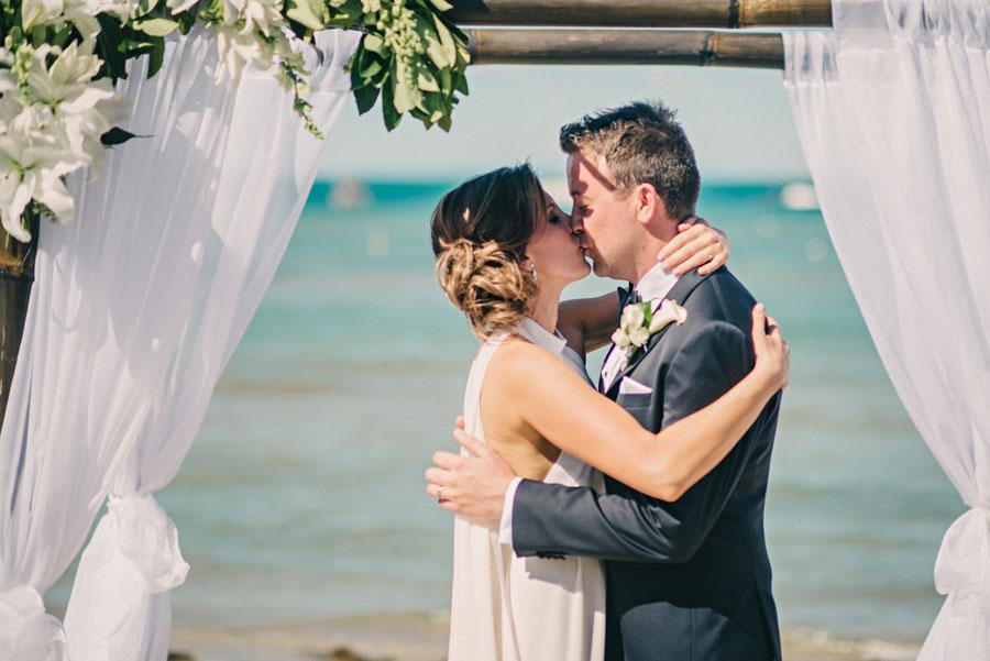 wedding-photography-sorrento-bonnie-mark-068.jpg