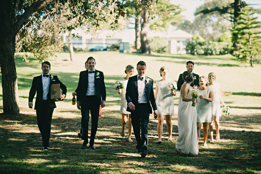 wedding-photography-sorrento-bonnie-mark-073.jpg