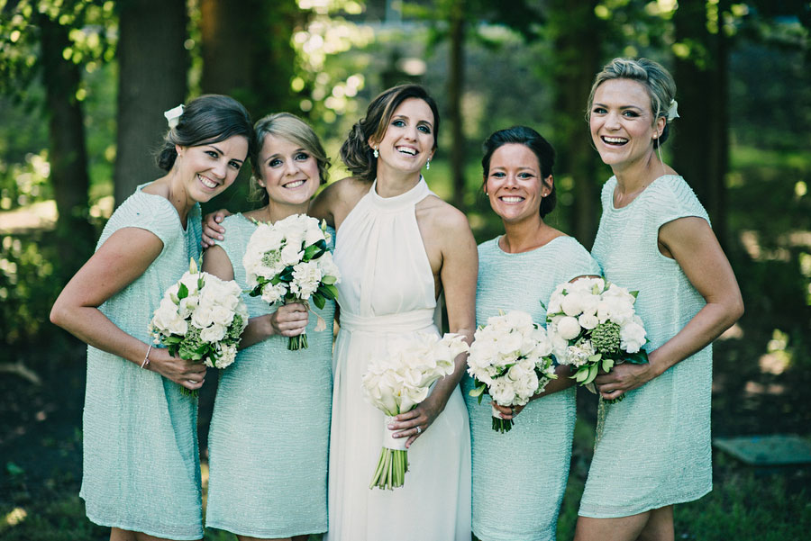 wedding-photography-sorrento-bonnie-mark-075.jpg