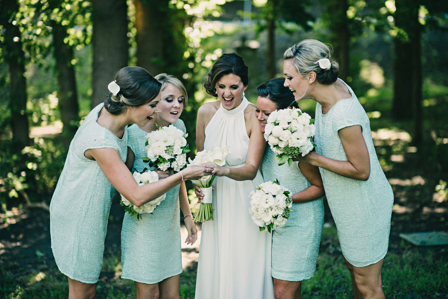 wedding-photography-sorrento-bonnie-mark-076.jpg