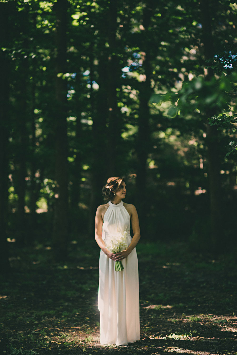 wedding-photography-sorrento-bonnie-mark-078.jpg