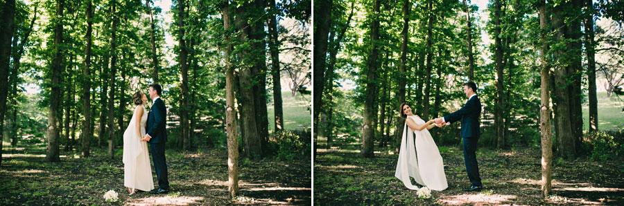wedding-photography-sorrento-bonnie-mark-079.jpg