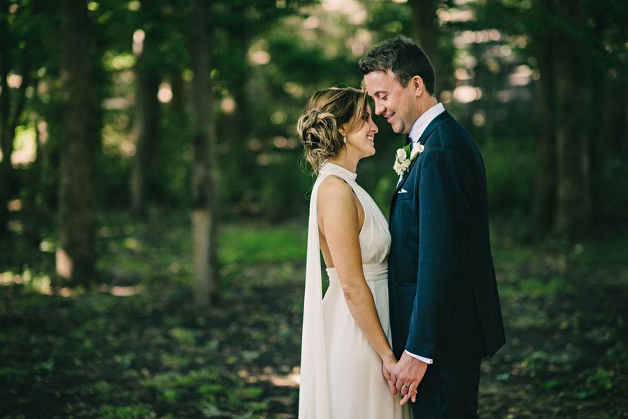 wedding-photography-sorrento-bonnie-mark-080.jpg
