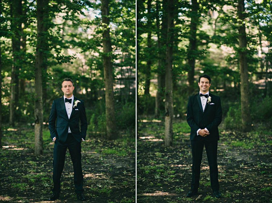 wedding-photography-sorrento-bonnie-mark-081.jpg