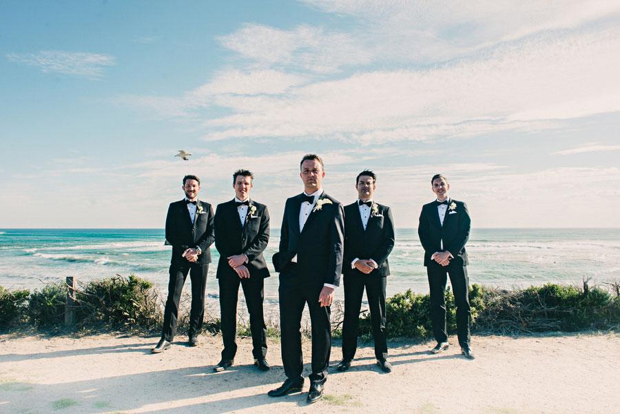 wedding-photography-sorrento-bonnie-mark-085.jpg