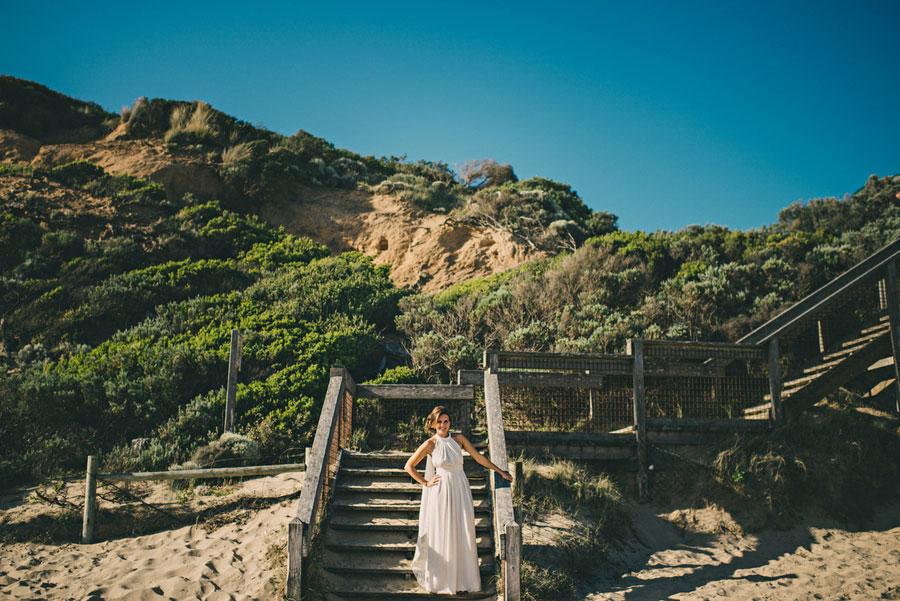 wedding-photography-sorrento-bonnie-mark-086.jpg