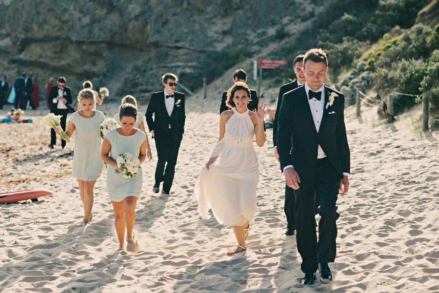 wedding-photography-sorrento-bonnie-mark-090.jpg