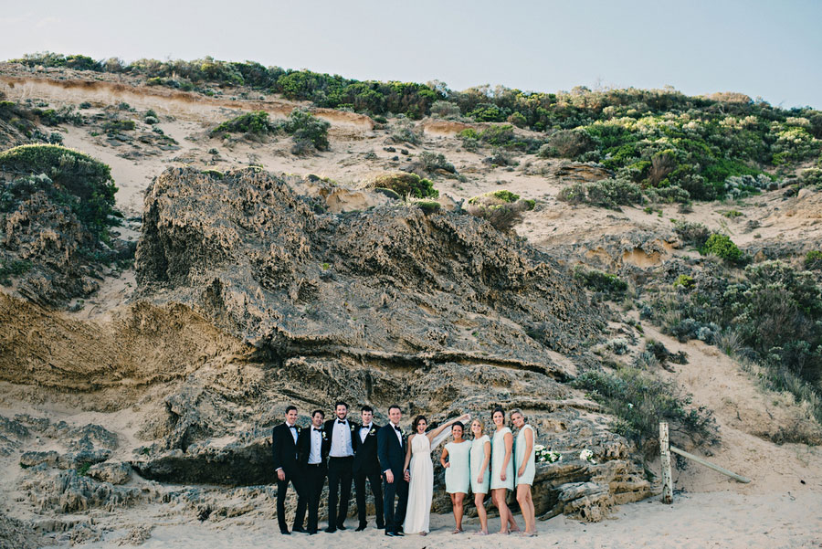 wedding-photography-sorrento-bonnie-mark-089.jpg