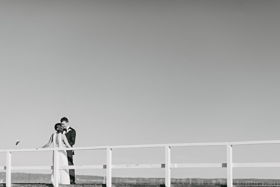 wedding-photography-sorrento-bonnie-mark-093.jpg