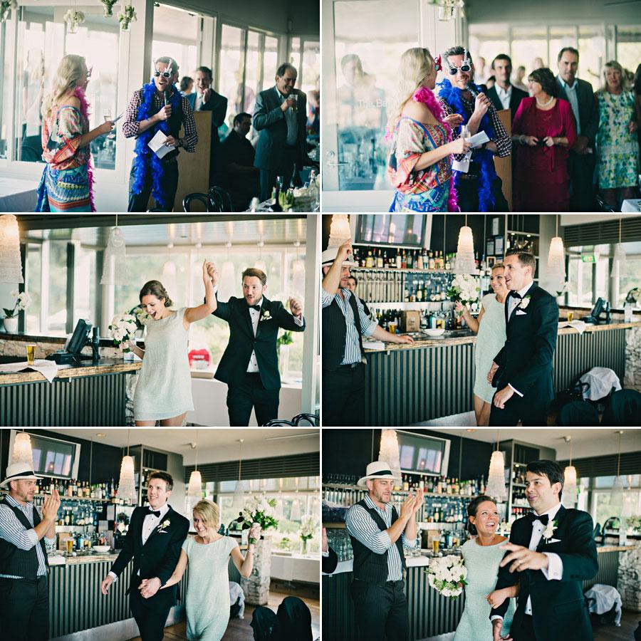 wedding-photography-sorrento-bonnie-mark-095.jpg