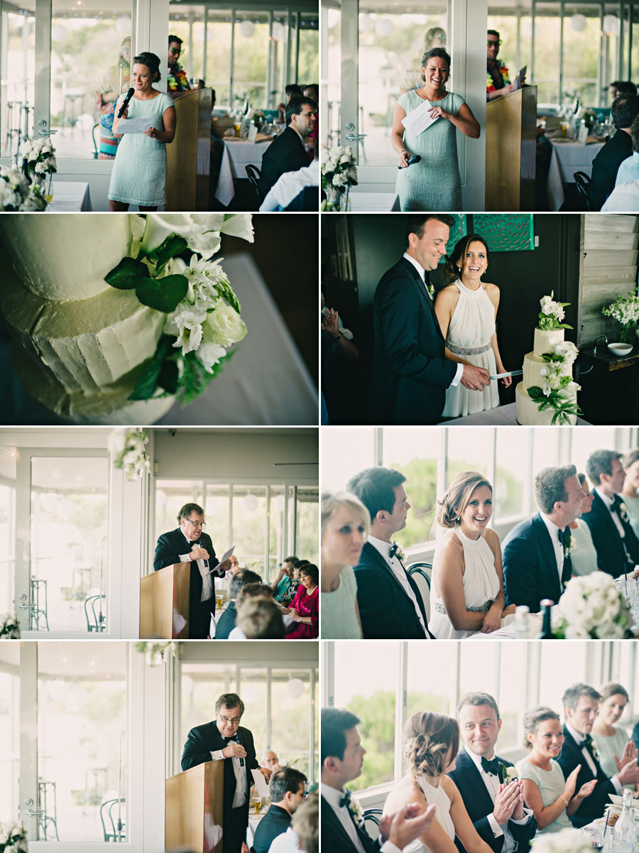 wedding-photography-sorrento-bonnie-mark-100.jpg