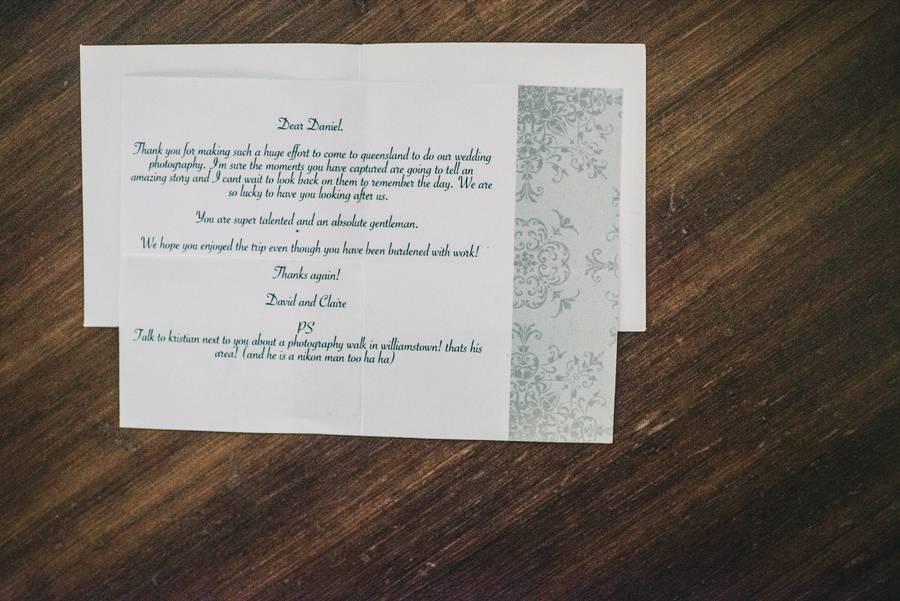 daniel-bilsborough-wedding-photography-testimonial-8.jpg