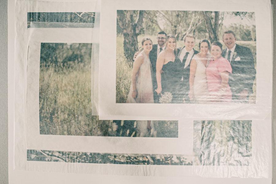 daniel-bilsborough-wedding-prints-4.jpg