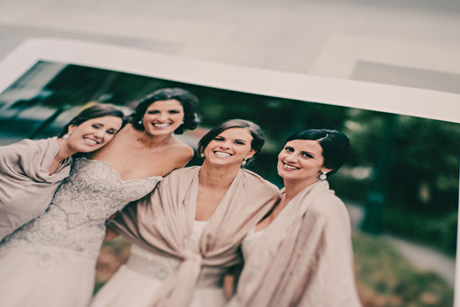 daniel-bilsborough-wedding-prints-3.jpg