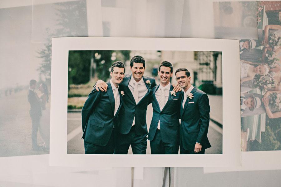 daniel-bilsborough-wedding-prints-5.jpg
