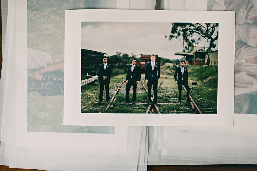 daniel-bilsborough-wedding-prints-7.jpg