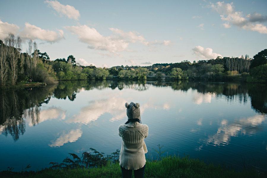 daniel-john-bilsborough-photographer-2015-001.jpg
