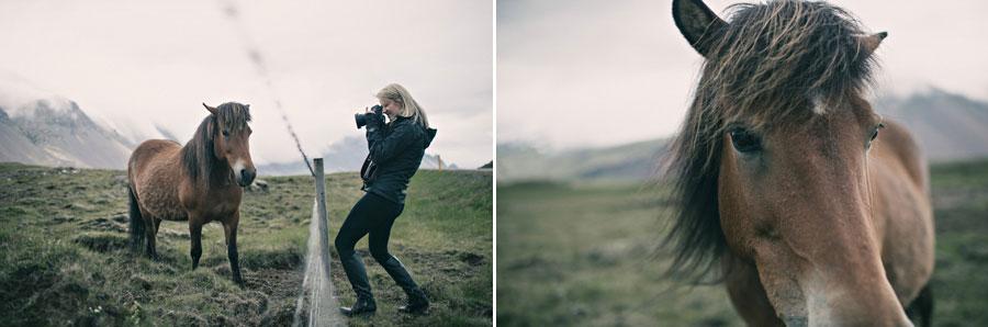 daniel-john-bilsborough-photographer-2015-032.jpg