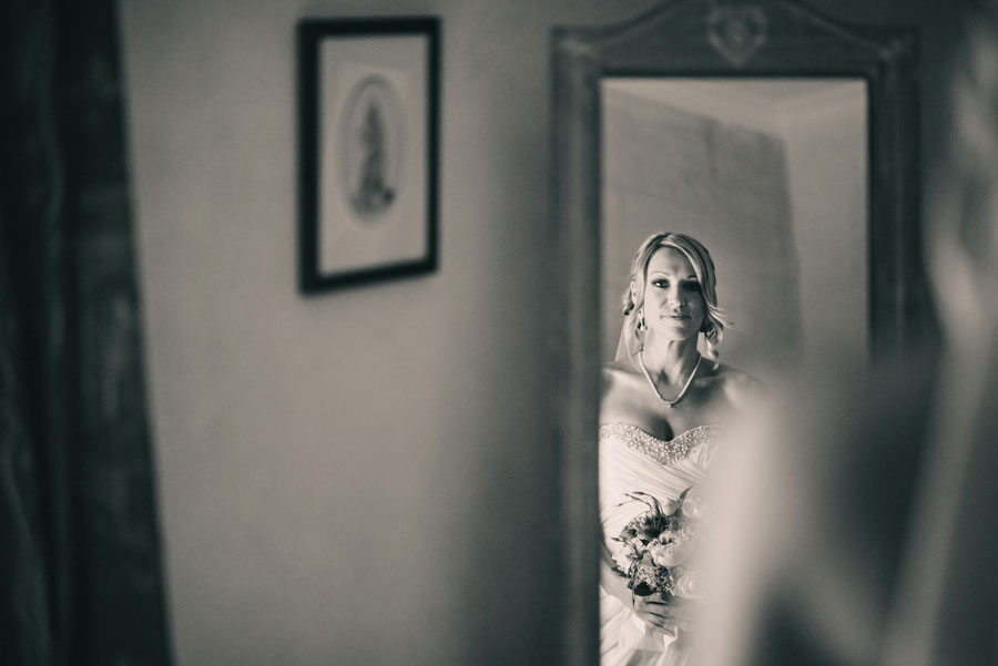 daniel-john-bilsborough-photographer-2015-068.jpg