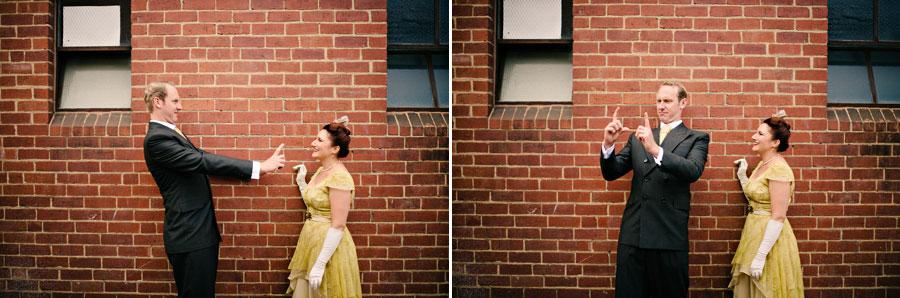 daniel-john-bilsborough-photographer-2015-075.jpg