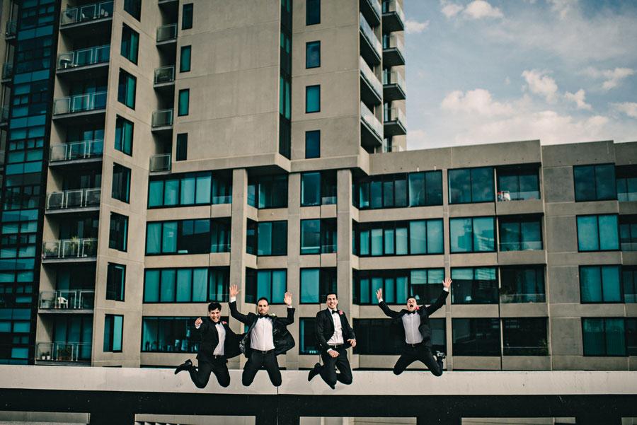 daniel-john-bilsborough-photographer-2015-090.jpg