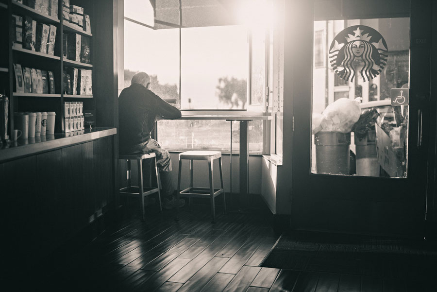 daniel-john-bilsborough-photographer-2015-114.jpg