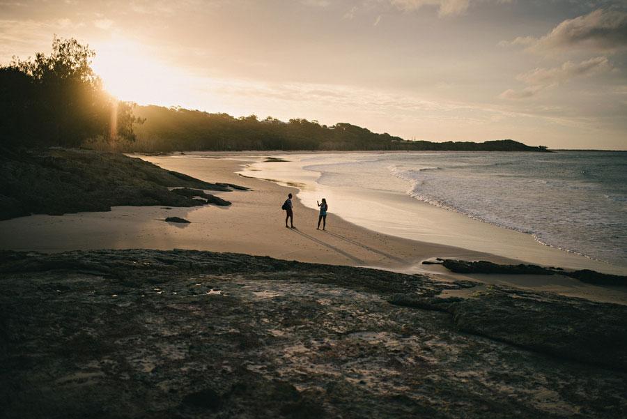 wedding-photography-stradbroke-island-004.jpg