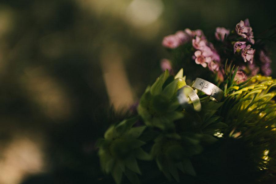 wedding-photography-stradbroke-island-012.jpg