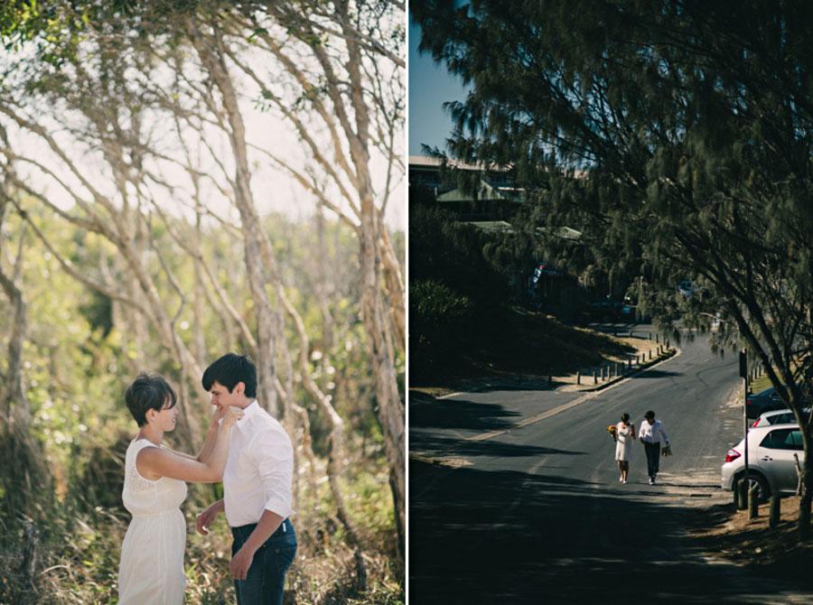 wedding-photography-stradbroke-island-016.jpg