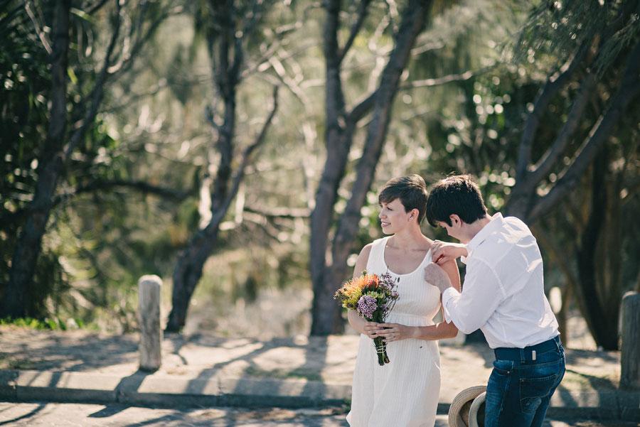 wedding-photography-stradbroke-island-017.jpg