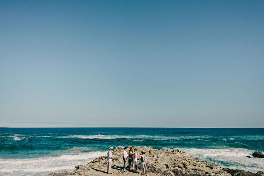 wedding-photography-stradbroke-island-020.jpg